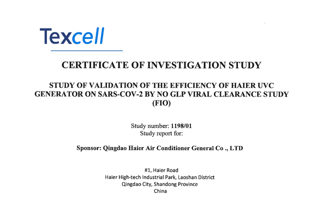 2. Certificate of Investigation Study.jpg