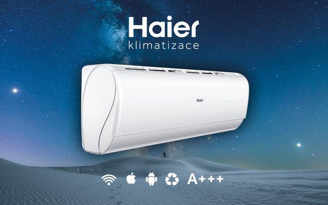 Haier bannery - JADE10.jpg