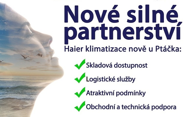 Haier_Ptáček_partnership_mail.jpg