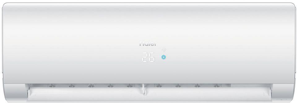 Obrázok 1 produktu Flare Plus