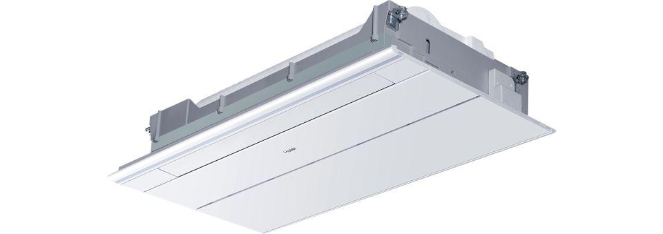 Obrázek 3 produktu Vnitřní jednotky MRV