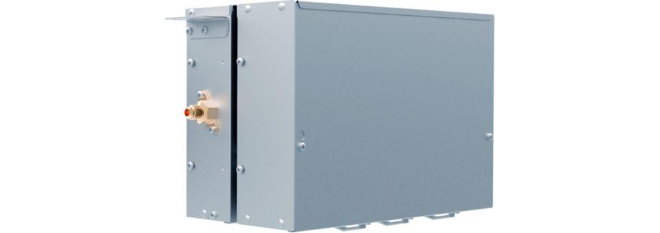 Obrázek 1 produktu Zdroj chladu pro VZT