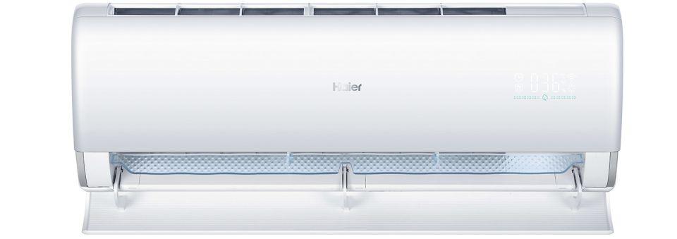 Obrázek 7 produktu Multisplit systémy