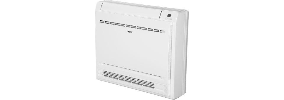 Obrázek 8 produktu Komerční jednotky R32
